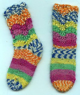 Baby_socks_small2