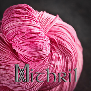 Mithril-web-size_small2