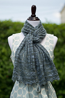Stepping_stones_scarf_small2