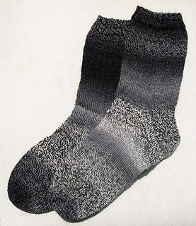 Basic_socks_small2