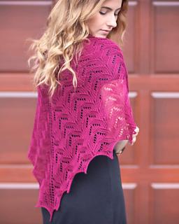 1ku_knits_041_small2
