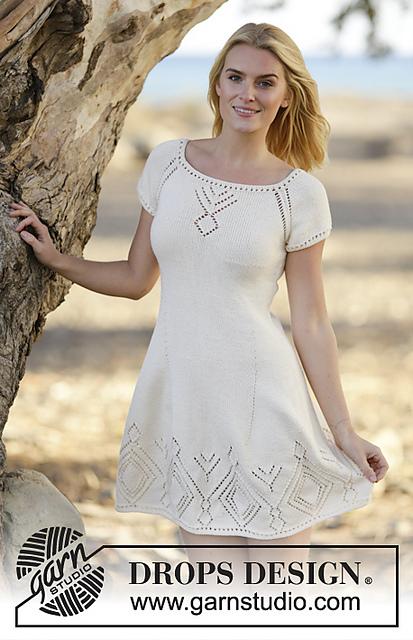 norsk nettside kjole Lillesand