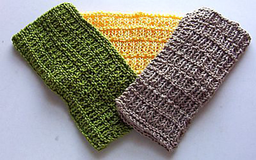 Dishcloths_medium