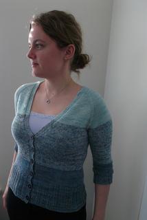 Knitting_2012_012_small2