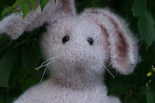 Bunny_love_036_small2