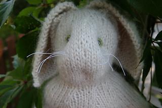 Bunny_love_121_small2