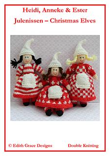 Heidi_anneke__ester_-_julenissen_-_christmas_elves_photo__2__small2