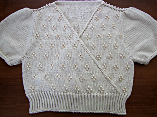 Beaded_spencer_front_small2