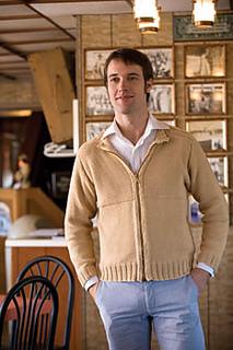Jeffs-pub-sweater-2_small2