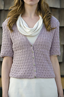 Parker-cardigan-5_small2