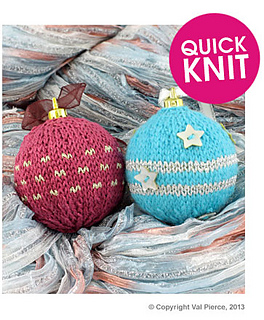 Bauble-right-2013_small2
