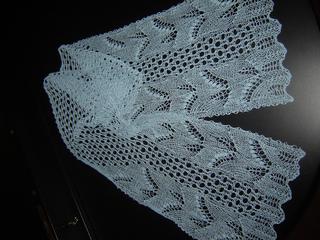 Dsc01676_small2
