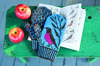 Dreamingofspringmittens_small2