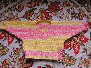 Baby_sweater_003_small2