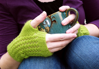 Green_tea_mitts_001_small2