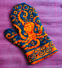 Mitten2front-highres_small