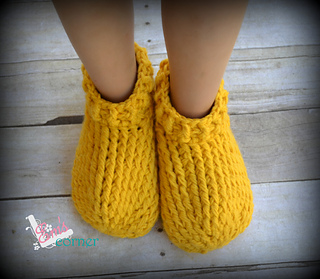 Chunky_slippers1_small2