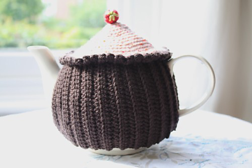 New Crochet Patterns that I have added to my collection ...