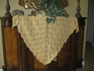 Shawl_on_console_2_small2