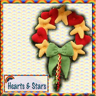 Hearts-stars-sq1000_small2
