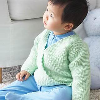 K7_cyc_babykimono350_small2