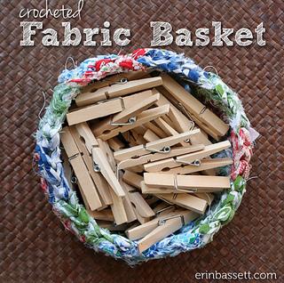 Erin_basset_-_fabric_scrap_crochet_basket3_small2