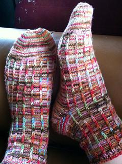 Stardust_socks_small2