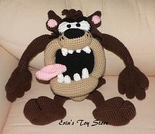 Tasmanian_devil_058_small2