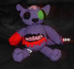 Zombie_cat_040_small