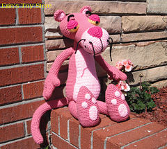 Pink_panther_044_small