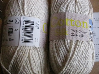 Hjertegarn_cotton_silk_01_small2