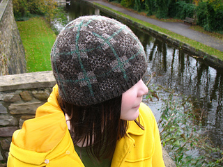 Weekend_hat_small2