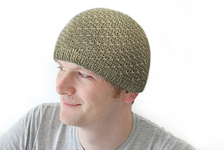 Marram_hat_by_eskimimi_makes_small2