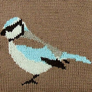 Blue-tit_knitted_small2