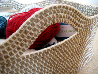 Basket_006_small2