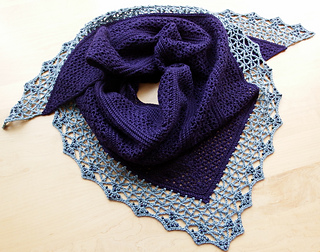 Atlantic_lace_shawl_158_small2