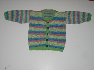 Striped_sweater_front_small2