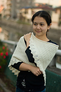 _igp7808-1_small2