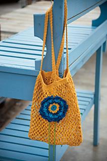 Crochet_a_bag_locsu13_200_small2