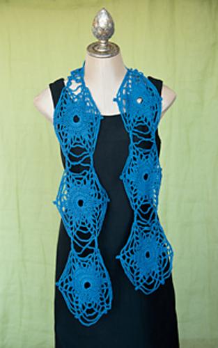 Crochet_a_scarf_locsu13_200_medium