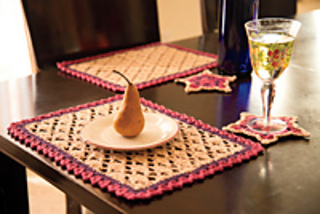 Crochet_a_placemat_locsu13_200_small2