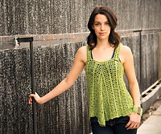 Crochet_pattern_locsu13_200_small2