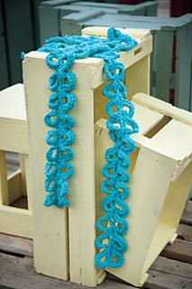 Easy_crochet_pattern_locsu13_200_small2