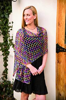 Crochet_shawl_pattern_locsu13_200_small2