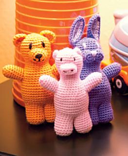 Crochet_toys_locsu13_200_small2