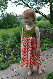 Pippa_and_poppy_dresses_006_small2