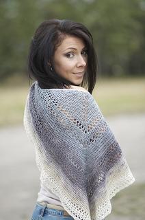 Neptunes-tears-crochet-shawl-1_small2