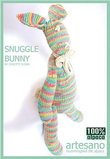 Bunny-1_small2