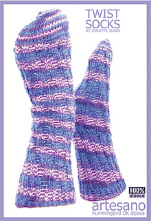 Twist-socks-1_small2