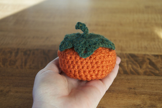 Pumpkin_in_hand_small2